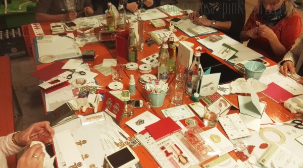 stampin-up-landshut-adventsbasteln-kindergarten-adventsbasar-2016-3