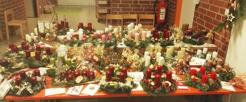 stampin-up-landshut-adventsbasteln-kindergarten-adventsbasar-2016-4