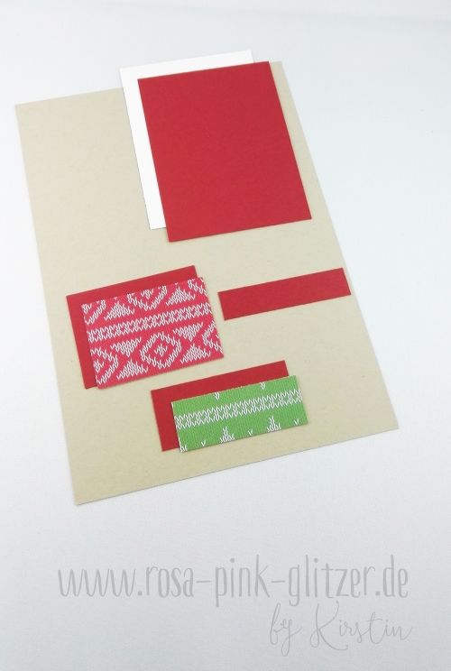 stampin-up-landshut-anleitung-side-step-card-tutorial-1