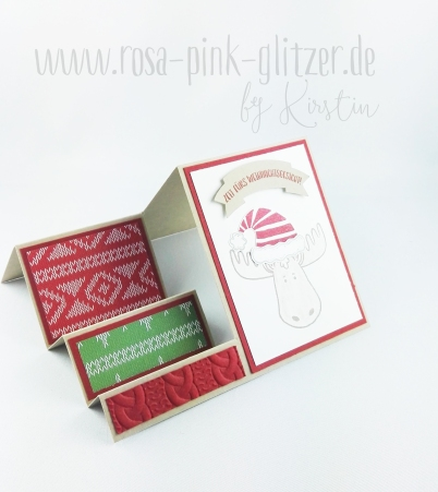 stampin-up-landshut-anleitung-side-step-card-tutorial-7