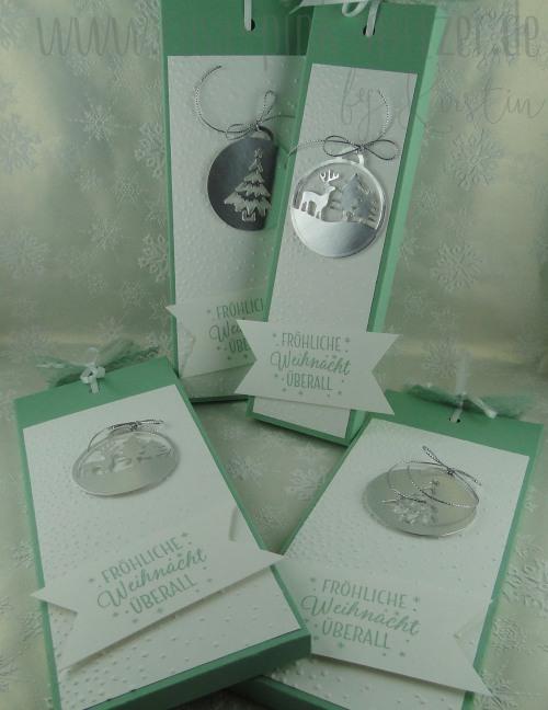 stampin-up-landshut-schokoladenziehverpackung-allerbeste-wuensche-froehliche-anhaenger-minzmakrone-silber-1