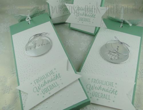 stampin-up-landshut-schokoladenziehverpackung-allerbeste-wuensche-froehliche-anhaenger-minzmakrone-silber-2