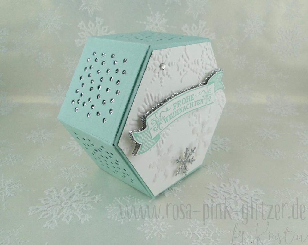 stampin-up-landshut-sechseck-box-fensterschachtel-schneeflocken-8