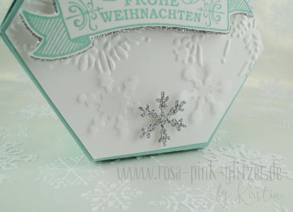 stampin-up-landshut-sechseck-box-fensterschachtel-schneeflocken7
