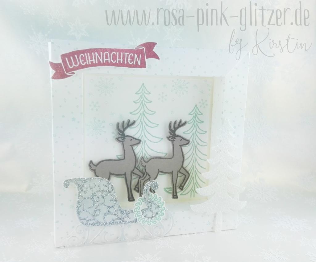 stampin-up-landshut-shadowbox-weihnachten-weihnachtsschlitten-1