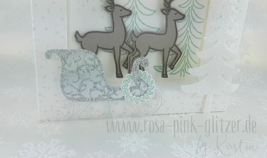stampin-up-landshut-shadowbox-weihnachten-weihnachtsschlitten-2