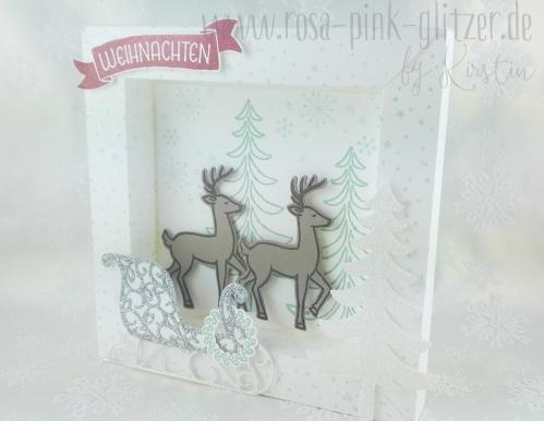 stampin-up-landshut-shadowbox-weihnachten-weihnachtsschlitten-3