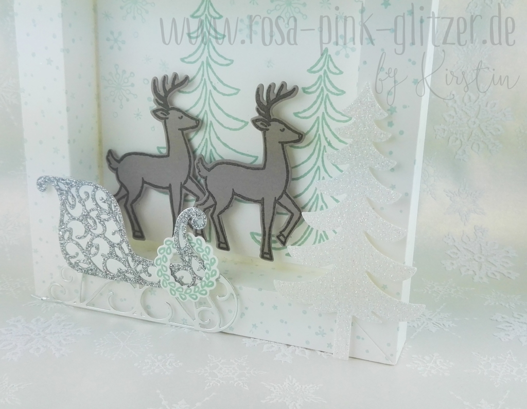 stampin-up-landshut-shadowbox-weihnachten-weihnachtsschlitten-4