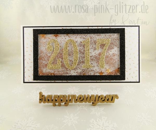 stampin-up-landshut-silvester-2016-2017-3
