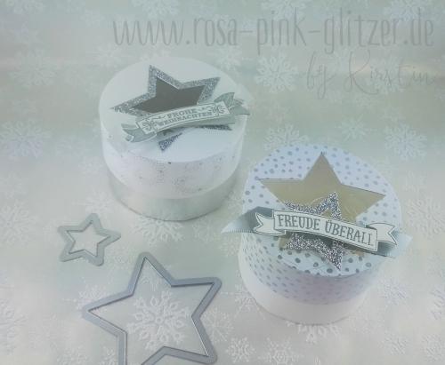 stampin-up-landshut-weihnachten-verpackung-sterne-adventskalender-silber-1