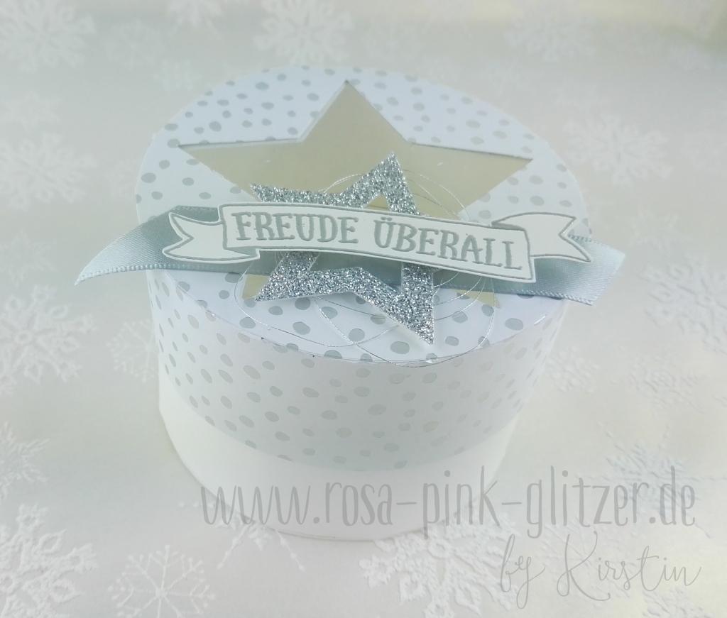 stampin-up-landshut-weihnachten-verpackung-sterne-adventskalender-silber-2