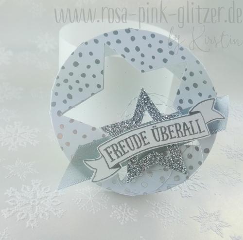 stampin-up-landshut-weihnachten-verpackung-sterne-adventskalender-silber-3