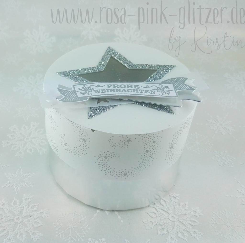 stampin-up-landshut-weihnachten-verpackung-sterne-adventskalender-silber-5