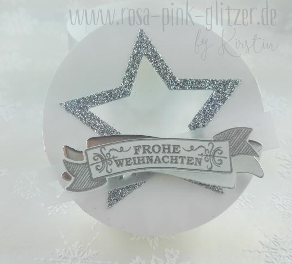 stampin-up-landshut-weihnachten-verpackung-sterne-adventskalender-silber-6