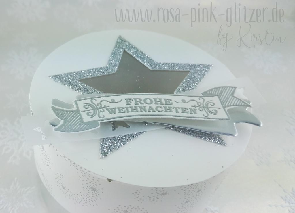 stampin-up-landshut-weihnachten-verpackung-sterne-adventskalender-silber-7