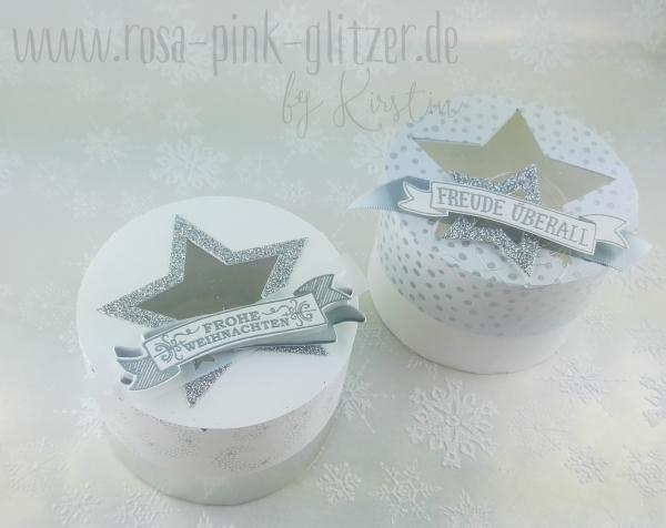 stampin-up-landshut-weihnachten-verpackung-sterne-adventskalender-silber-8