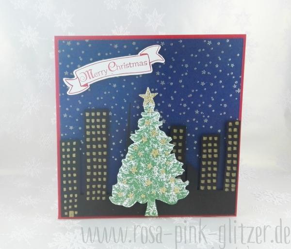 stampin-up-landshut-weihnachtskarte-amerikanische-weihnachten-new-york-1