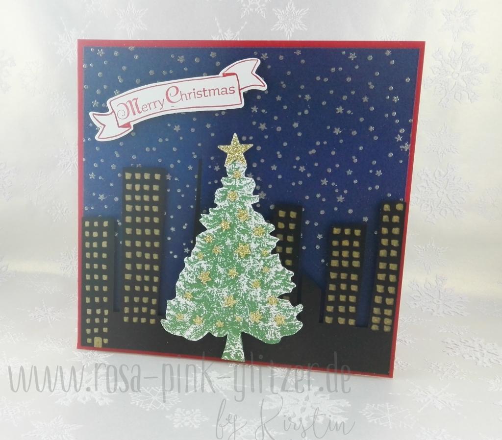 stampin-up-landshut-weihnachtskarte-amerikanische-weihnachten-new-york-2
