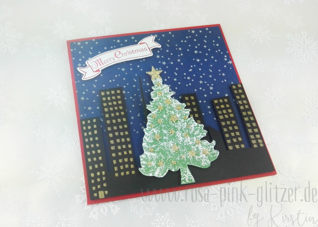 stampin-up-landshut-weihnachtskarte-amerikanische-weihnachten-new-york-3