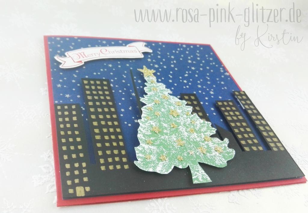 stampin-up-landshut-weihnachtskarte-amerikanische-weihnachten-new-york-4