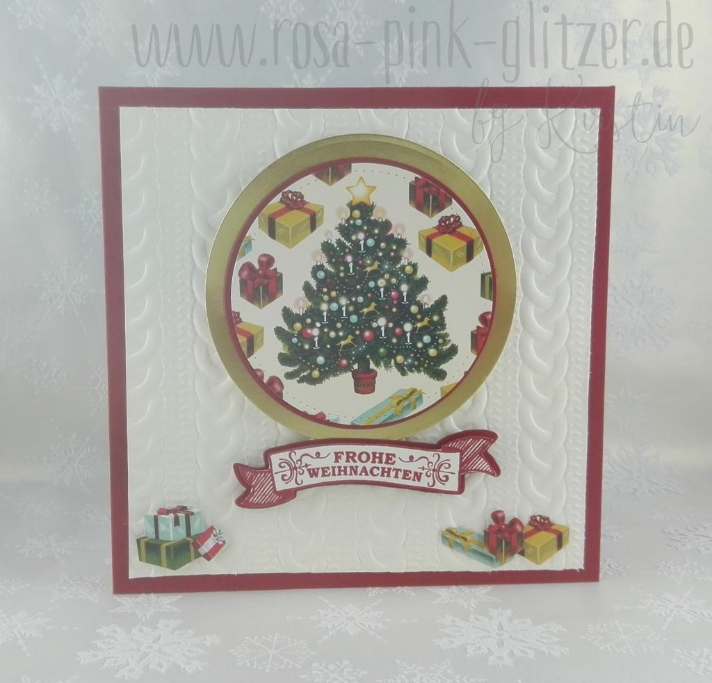 stampin-up-landshut-weihnachtskarte-christbaum-1