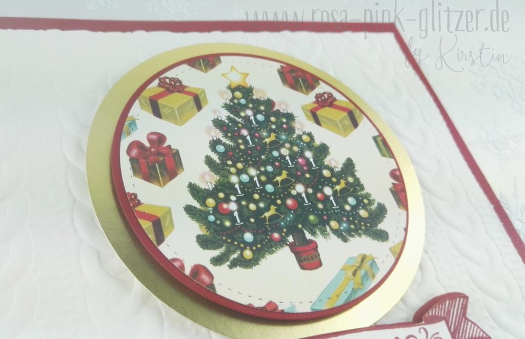 stampin-up-landshut-weihnachtskarte-christbaum-2