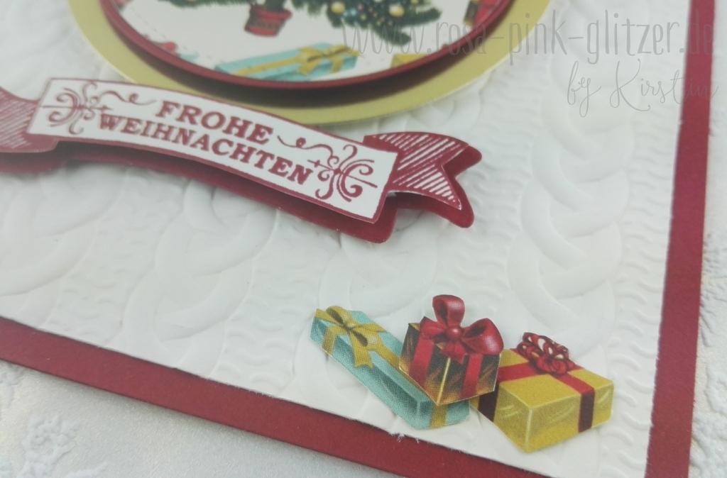 stampin-up-landshut-weihnachtskarte-christbaum-3