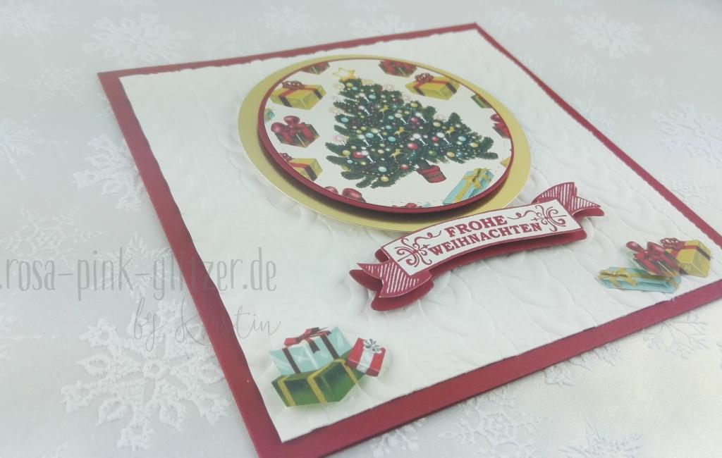stampin-up-landshut-weihnachtskarte-christbaum-5