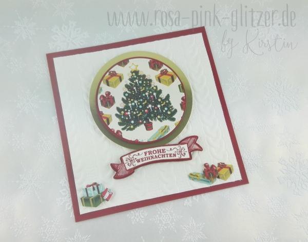 stampin-up-landshut-weihnachtskarte-christbaum-6
