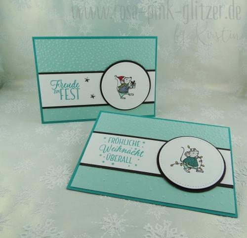 stampin-up-landshut-weihnachtskarte-maeuse-1