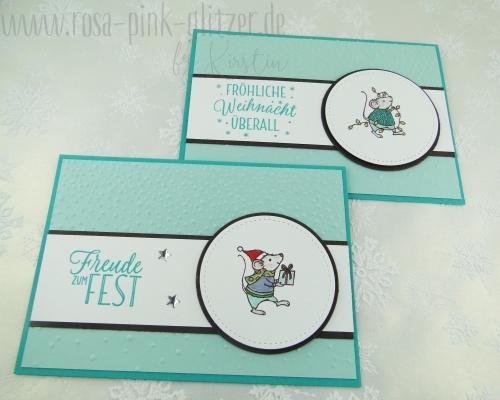 stampin-up-landshut-weihnachtskarte-maeuse-2