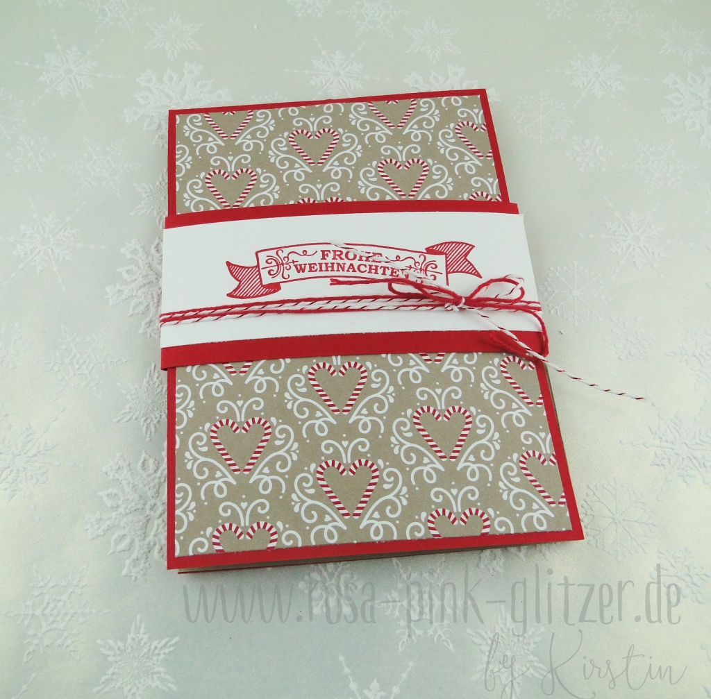 stampin-up-landshut-weihnachtskarte-pop-up-panel-card-zuckerstangenzauber-1