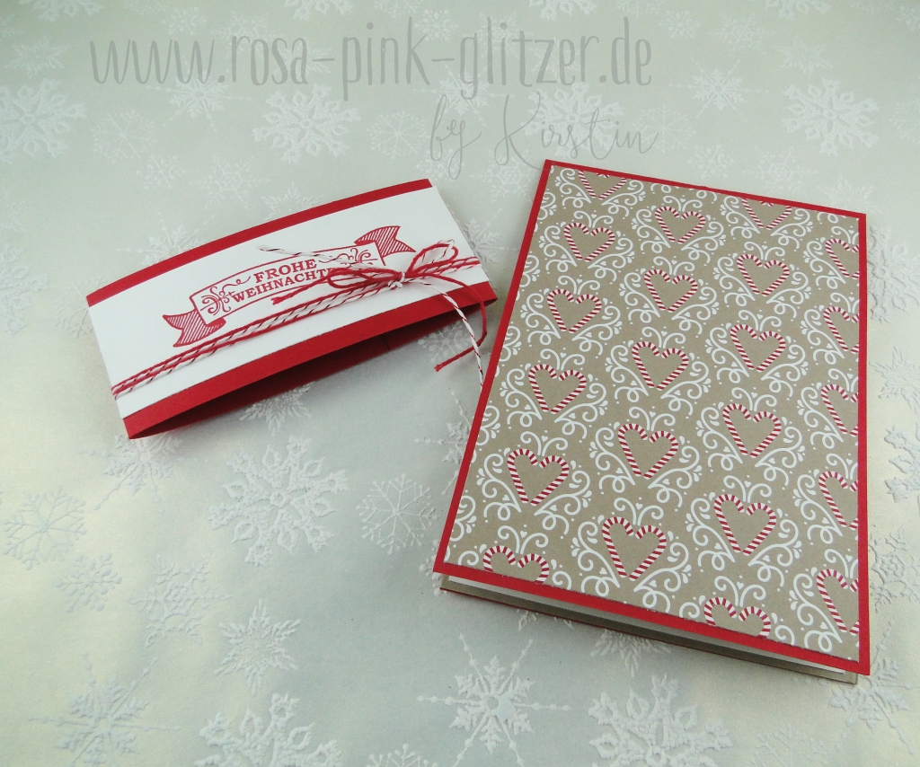 stampin-up-landshut-weihnachtskarte-pop-up-panel-card-zuckerstangenzauber-2