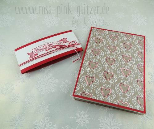 stampin-up-landshut-weihnachtskarte-pop-up-panel-card-zuckerstangenzauber-2