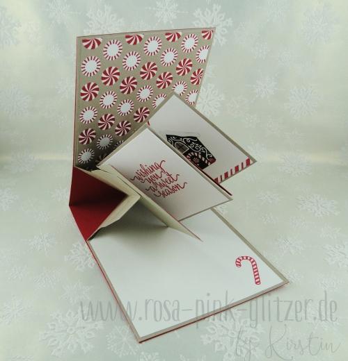 stampin-up-landshut-weihnachtskarte-pop-up-panel-card-zuckerstangenzauber-3