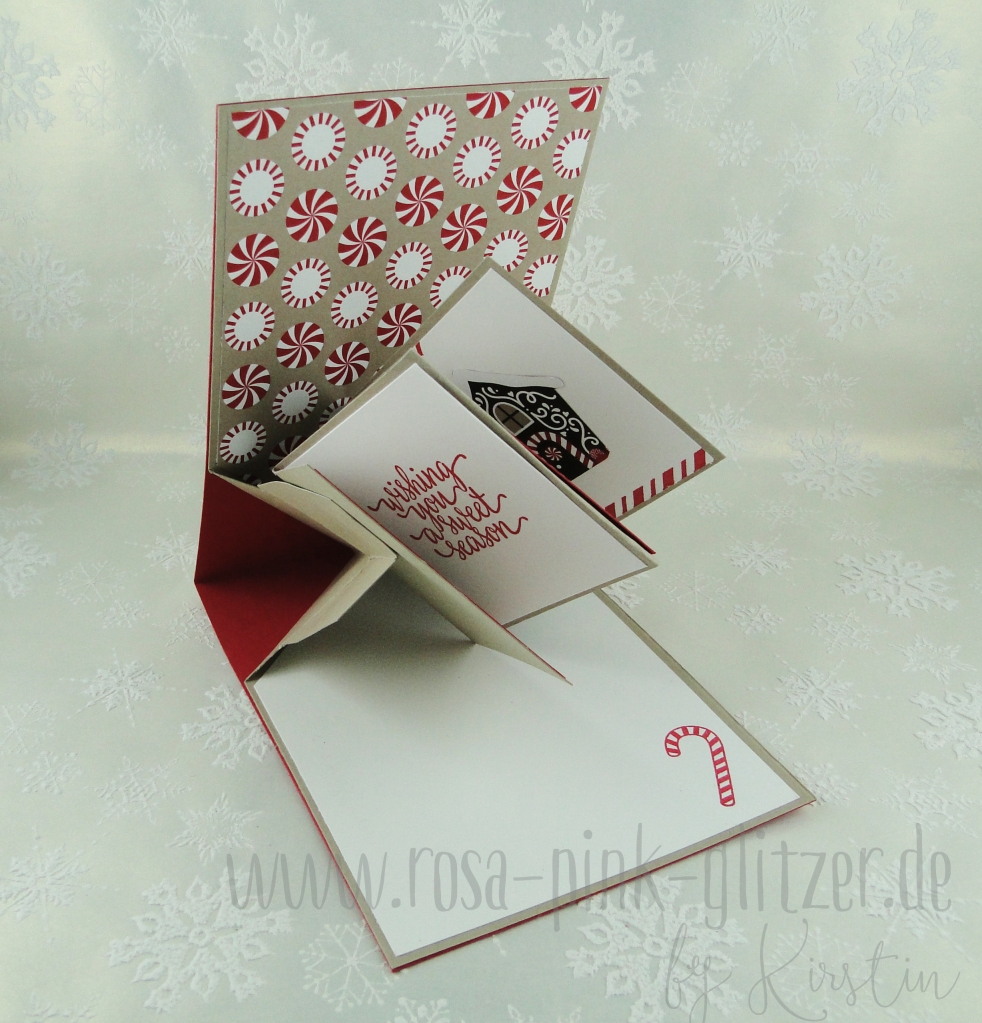 stampin-up-landshut-weihnachtskarte-pop-up-panel-card-zuckerstangenzauber-3