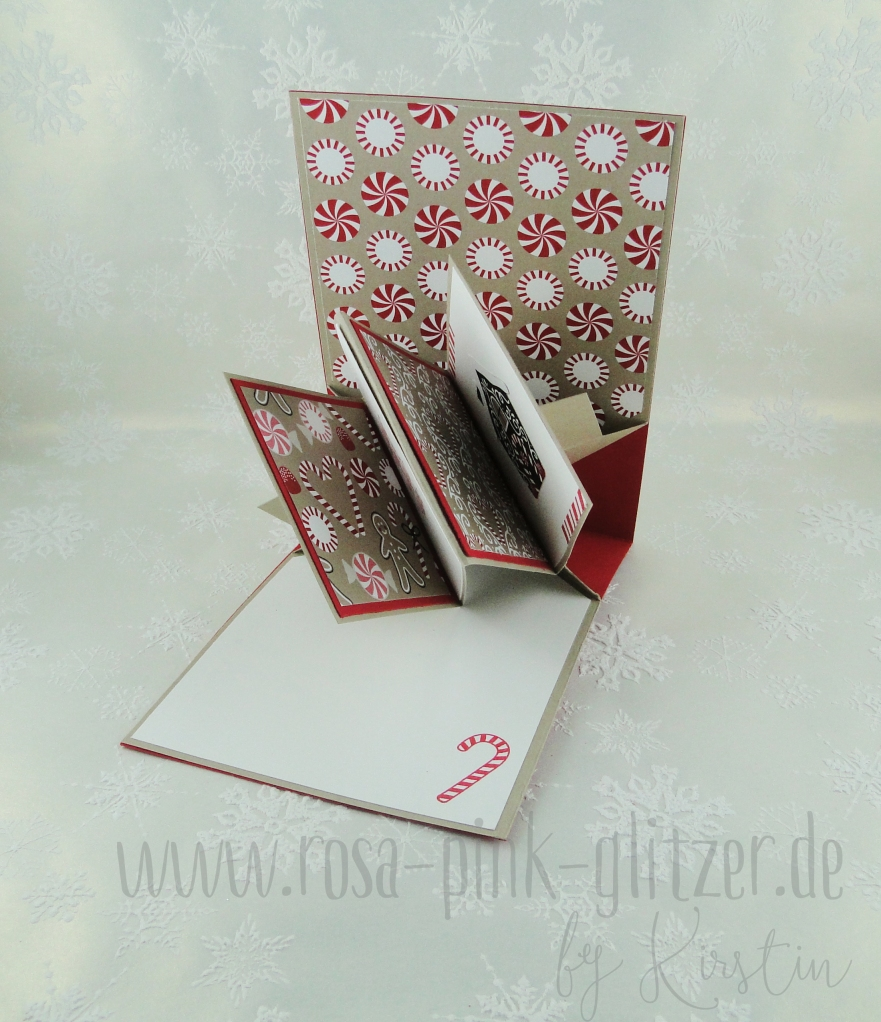 stampin-up-landshut-weihnachtskarte-pop-up-panel-card-zuckerstangenzauber-4