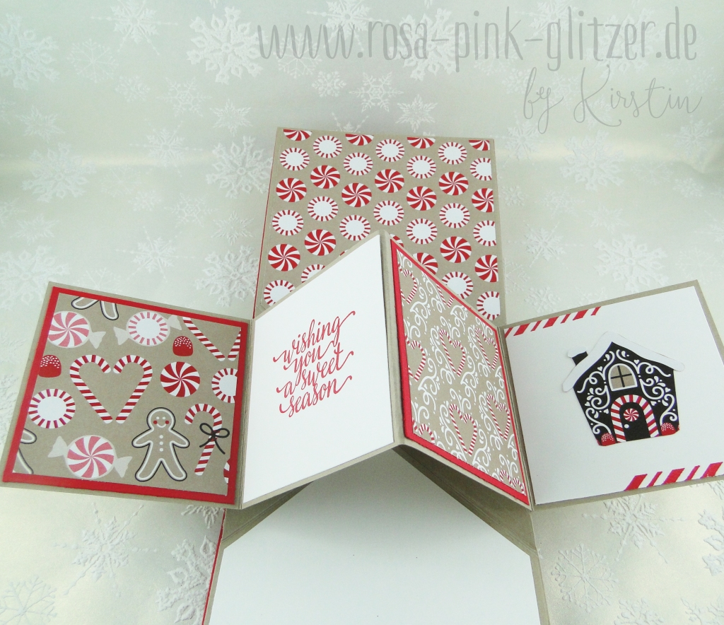 stampin-up-landshut-weihnachtskarte-pop-up-panel-card-zuckerstangenzauber-5