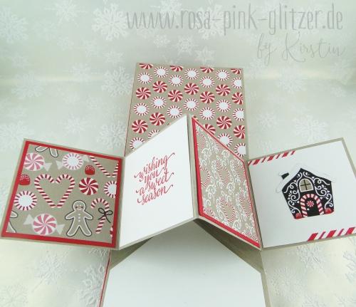 stampin-up-landshut-weihnachtskarte-pop-up-panel-card-zuckerstangenzauber-5
