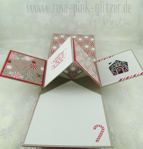 stampin-up-landshut-weihnachtskarte-pop-up-panel-card-zuckerstangenzauber-6