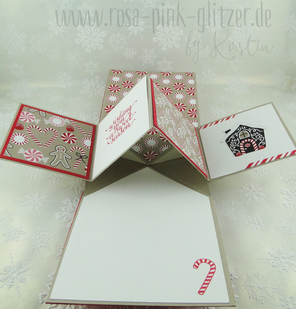 stampin-up-landshut-weihnachtskarte-pop-up-panel-card-zuckerstangenzauber-6