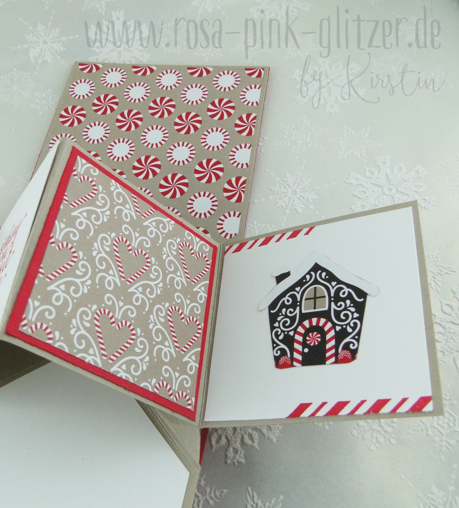 stampin-up-landshut-weihnachtskarte-pop-up-panel-card-zuckerstangenzauber-7