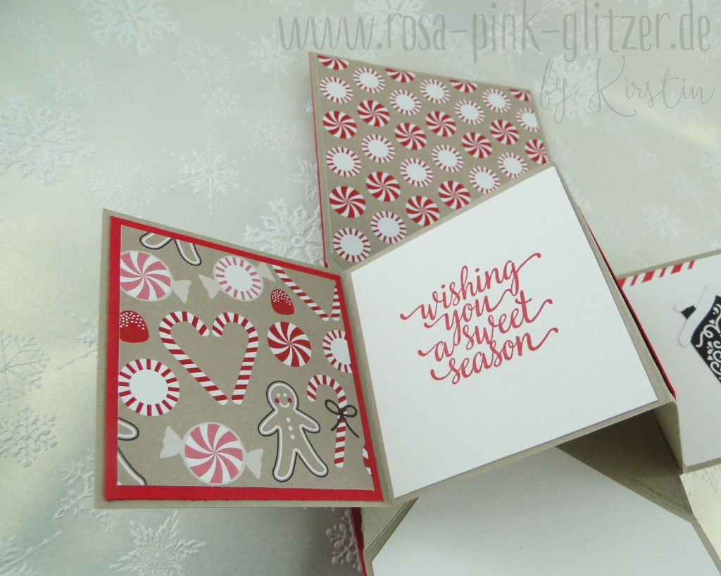 stampin-up-landshut-weihnachtskarte-pop-up-panel-card-zuckerstangenzauber-8