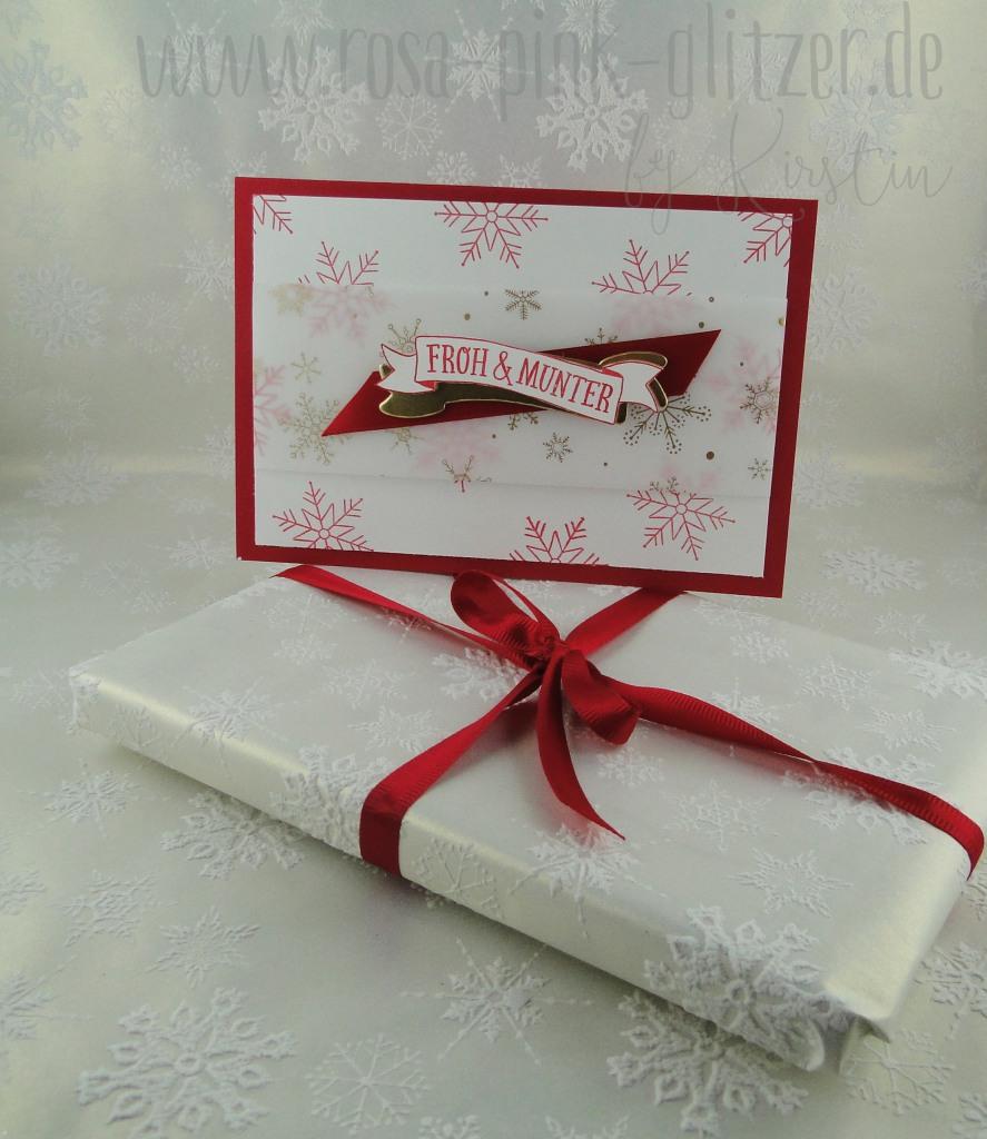 stampin-up-landshut-weihnachtskarte-schneeflocken-rot-weiss-1
