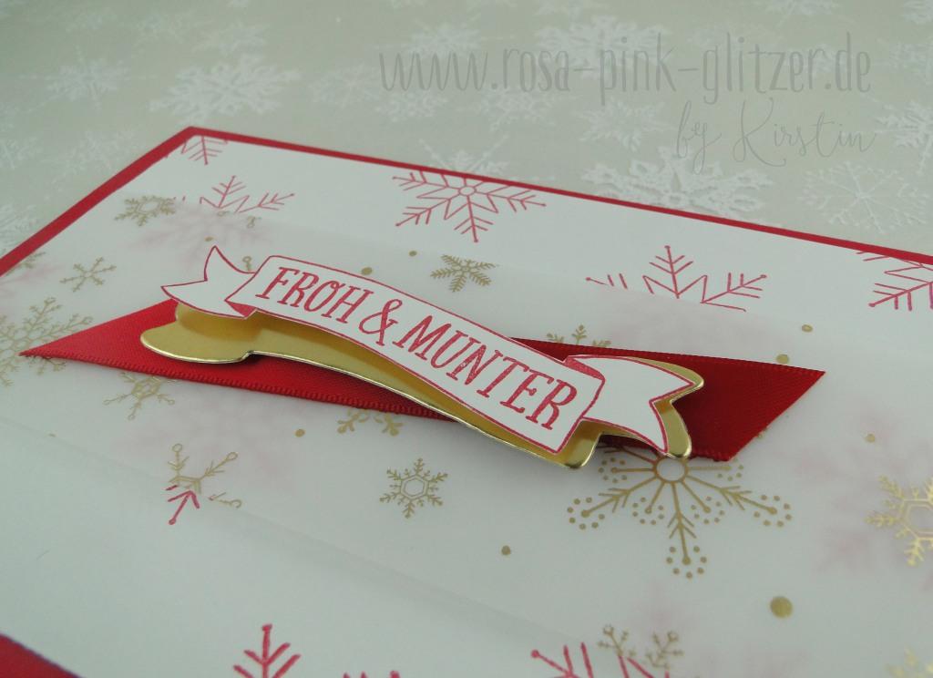 stampin-up-landshut-weihnachtskarte-schneeflocken-rot-weiss-2