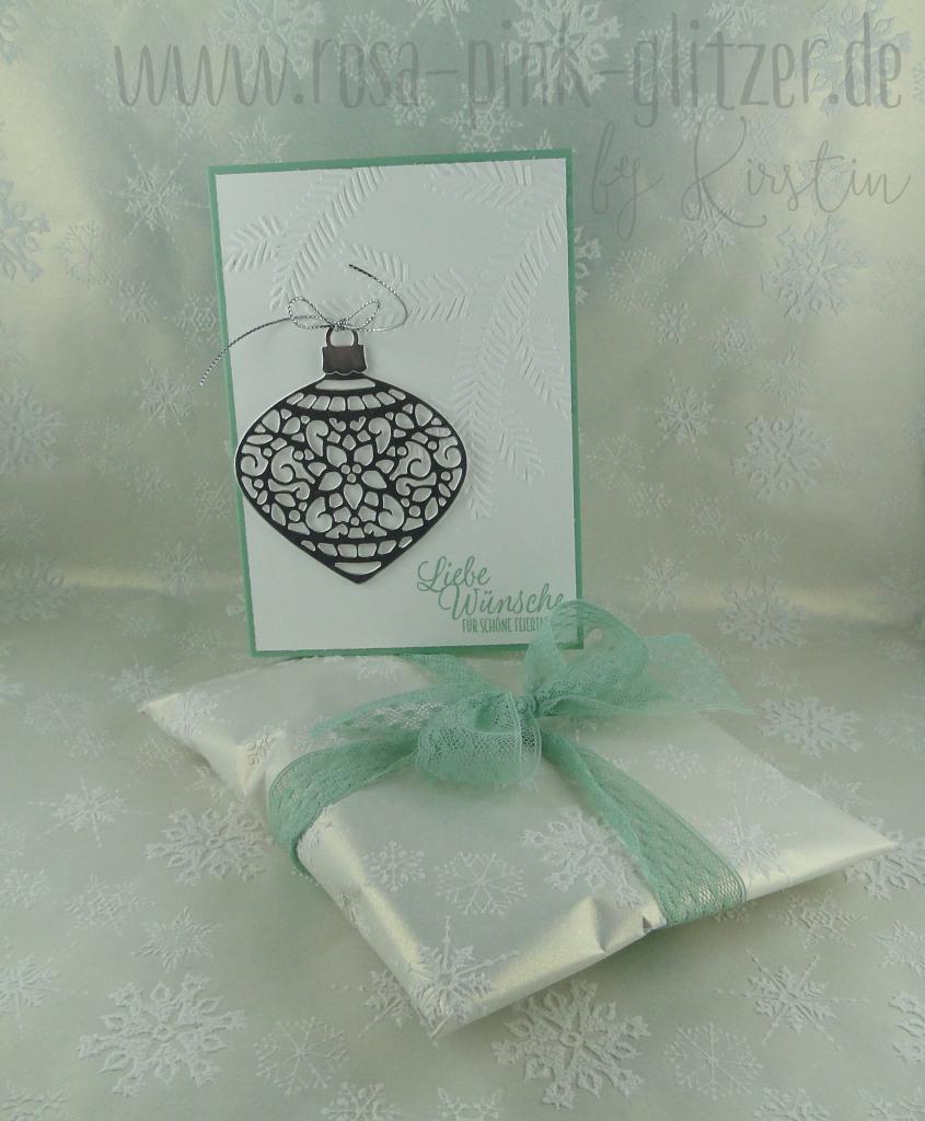 stampin-up-landshut-weihnachtskarte-schneeflocken-rot-weiss-3
