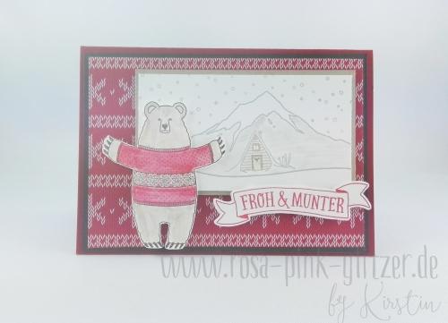 stampin-up-landshut-weihnachtskarte-weihnachten-in-den-bergen-alpine-huettenbaer-5