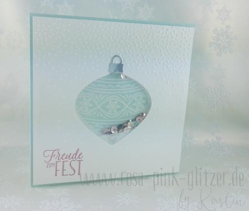 stampin-up-landshut-weihnachtskarte-zauberhafte-zierde-schuettelkarte-eisfantasie-2