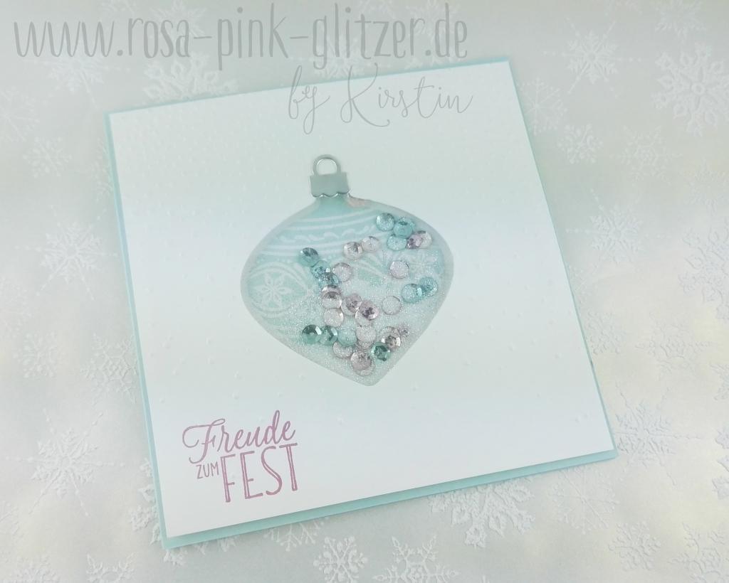 stampin-up-landshut-weihnachtskarte-zauberhafte-zierde-schuettelkarte-eisfantasie-3