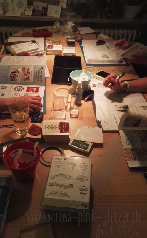 stampin-up-landshut-workshop-landshut-weihnachten-2016-2